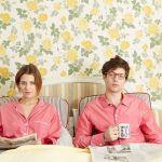 カップルにおすすめ♡パジャマをペアルックにしてみませんか?のサムネイル画像