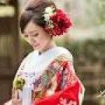 日本独自の【和装】を楽しむ、おしゃれな【ヘアスタイル】特集のサムネイル画像