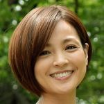 女優・国仲涼子のキスシーンまとめ~結婚までの道のり~【画像あり】のサムネイル画像