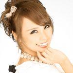 【浜田ブリトニーさんのダイエット】綺麗になったダイエット方法のサムネイル画像