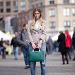 これからの季節にぴったり!かわいくておしゃれな革バッグ特集のサムネイル画像