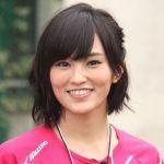 【山本彩さんの歌】NMB48&AKB48メンバー山本彩さんの歌動画集のサムネイル画像