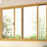 窓を断熱させると夏は涼しく、冬は暖かい!窓の断熱する方法とは?のサムネイル画像
