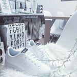 履きやすい無印良品の靴はシンプルコーディネートにおすすめ♪のサムネイル画像