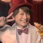 大人気!SMAP香取慎吾の出演映画★魅力溢れる主演作品特集!のサムネイル画像