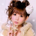 中川翔子さんてどんな性格なの?気になる情報を集めてみました!のサムネイル画像