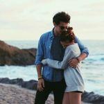 魔の3年経っても熱々夫婦は自然と実践している 夫婦円満の秘訣!のサムネイル画像