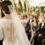 結婚式にお呼ばれでも大丈夫!!自分で簡単ヘアアレンジしませんか?のサムネイル画像