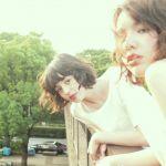 ボブ♡ボブ♡みんなボブ♡人気独り占めのボブヘアカタログ♡のサムネイル画像