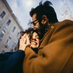 夫婦喧嘩 子供に与える影響は大きい?仲良しママとパパが子供は好きのサムネイル画像