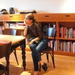 注目のレディース靴!今年も使いたいローファーアイテム特集!のサムネイル画像
