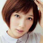 とっても清楚でさわやか!本田翼さんの浴衣姿が可愛すぎる!のサムネイル画像