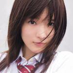 独特の雰囲気で人気の声優、内田真礼の水着画像集!のサムネイル画像