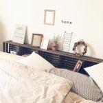 シンプルでおしゃれな無印良品の枕をゲットして見ませんか♪のサムネイル画像