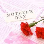 今年は何あげる?エスティローダー♡母の日限定特別セット♡のサムネイル画像