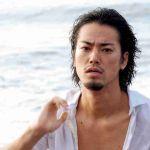 CMで大人気となった桐谷健太の歌唱力!曲のタイトルは「海の声」!のサムネイル画像