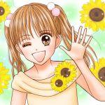 アニメこどものおもちゃの主なキャラクターと声優などご紹介!のサムネイル画像