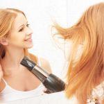 【プロ伝授】ツヤツヤ!正しいブローのやり方でモテ髪をゲットする♡のサムネイル画像