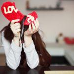 失恋した時の耐えられない辛さや悲しみ・・・立ち直りの方法は???のサムネイル画像