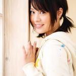 総合司会も務める女優・北乃きいちゃんの水着画像まとめ【厳選】のサムネイル画像