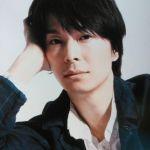 過激すぎる!長谷川博己さんのキスシーン【画像・動画あり】のサムネイル画像