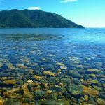 琵琶湖だけではない!滋賀県のオススメデートスポットをご紹介!のサムネイル画像