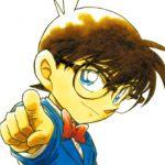 大人気アニメ!名探偵コナンのおすすめスペシャルアニメをご紹介♪のサムネイル画像