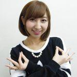 天てれで大人気だった飯田里穂さん♪現在はどんな活動をしているの?のサムネイル画像