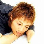 成宮寛貴さん出演の『ごくせん』第1シリーズをご紹介します!のサムネイル画像