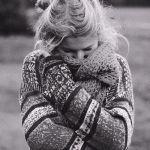 冬服コーデもオシャレ全開♪ レディースファッションは冬も楽しい♡のサムネイル画像