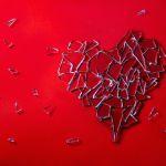 叶わぬ恋をどうやって諦める?片思いや失恋を吹っ切る方法まとめのサムネイル画像