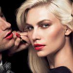 自分らしく輝ける「トムフォード」のおすすめ口紅を紹介します♡のサムネイル画像