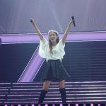 【必見の動画集】ツアーこそ真の安室奈美恵が堪能できる最高の場!!のサムネイル画像
