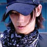 大人気の演技派俳優・綾野剛さんは仮面ライダー555に出演していた!のサムネイル画像