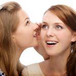 あなたは会話上手!?相手との話題に困ったときについてお教えしますのサムネイル画像