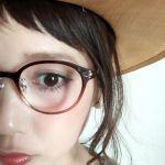 顔の印象も変わる!人気ブランドのオシャレ眼鏡をご紹介!!のサムネイル画像