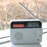 知らないと損?英語の勉強や非常時にも便利なラジオアプリ6選!のサムネイル画像