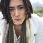 今や人気俳優!! 間宮祥太郎の出演したドラマ5作選びました。のサムネイル画像