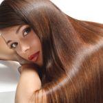 女性らしい【ロングヘア】を活かす☆簡単なのに可愛い【まとめ髪】のサムネイル画像