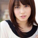 清純そうな広瀬アリスの初々しいキスシーン!【画像・動画あり】のサムネイル画像