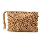 お手頃価格で大人の夏バッグを手に入れるならロペピクニック☆のサムネイル画像