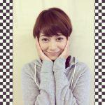 【姉妹?!】広田レオナと真木よう子が激似!美人で小顔すぎる!!のサムネイル画像