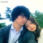 ドラマ「昼顔」で共演した上戸彩と斎藤工はnhkでも共演していた!? のサムネイル画像