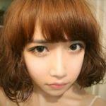 ぷっくり涙袋は女子の味方♡メイクでできる!涙袋の作り方!のサムネイル画像
