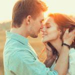 【キス♡】男性がキスする本当の心理☆キスの仕方・場所で見破る!のサムネイル画像