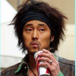 韓国の大ヒットドラマ「ごめん愛してる」のキャストを紹介!のサムネイル画像