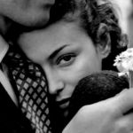 両親が結婚を反対!反対を押し切って結婚?それとも諦めた方がいい?のサムネイル画像
