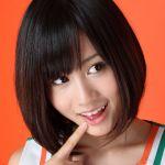 前田敦子は蜷川幸雄監督の舞台で舞台初挑戦!太陽2068とは?!のサムネイル画像