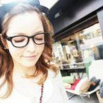 眼鏡でイメチェン!オシャレな人気の眼鏡ブランドをご紹介!のサムネイル画像
