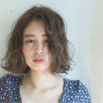 注目スタイル♡2016春のパーマはこれで決まり♡おしゃれカタログのサムネイル画像